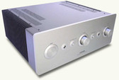 Sugden Masterclass IA-4 Remote Volume Integrated Amplifier