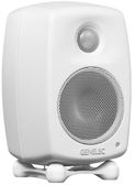 Genelec G One Pair White