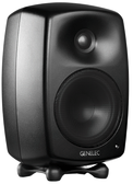 Genelec G Three Pair Black