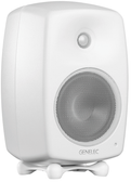 Genelec G Three Pair White