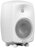 Genelec G Four Pair White