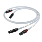 Chord Sarum T XLR Interconnect Cable 1m (Pair)