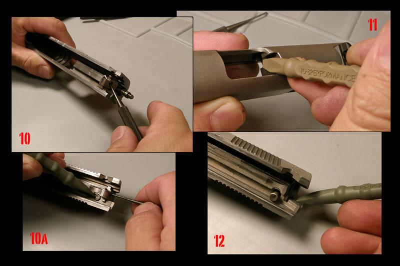detailstrip-slide-800.jpg