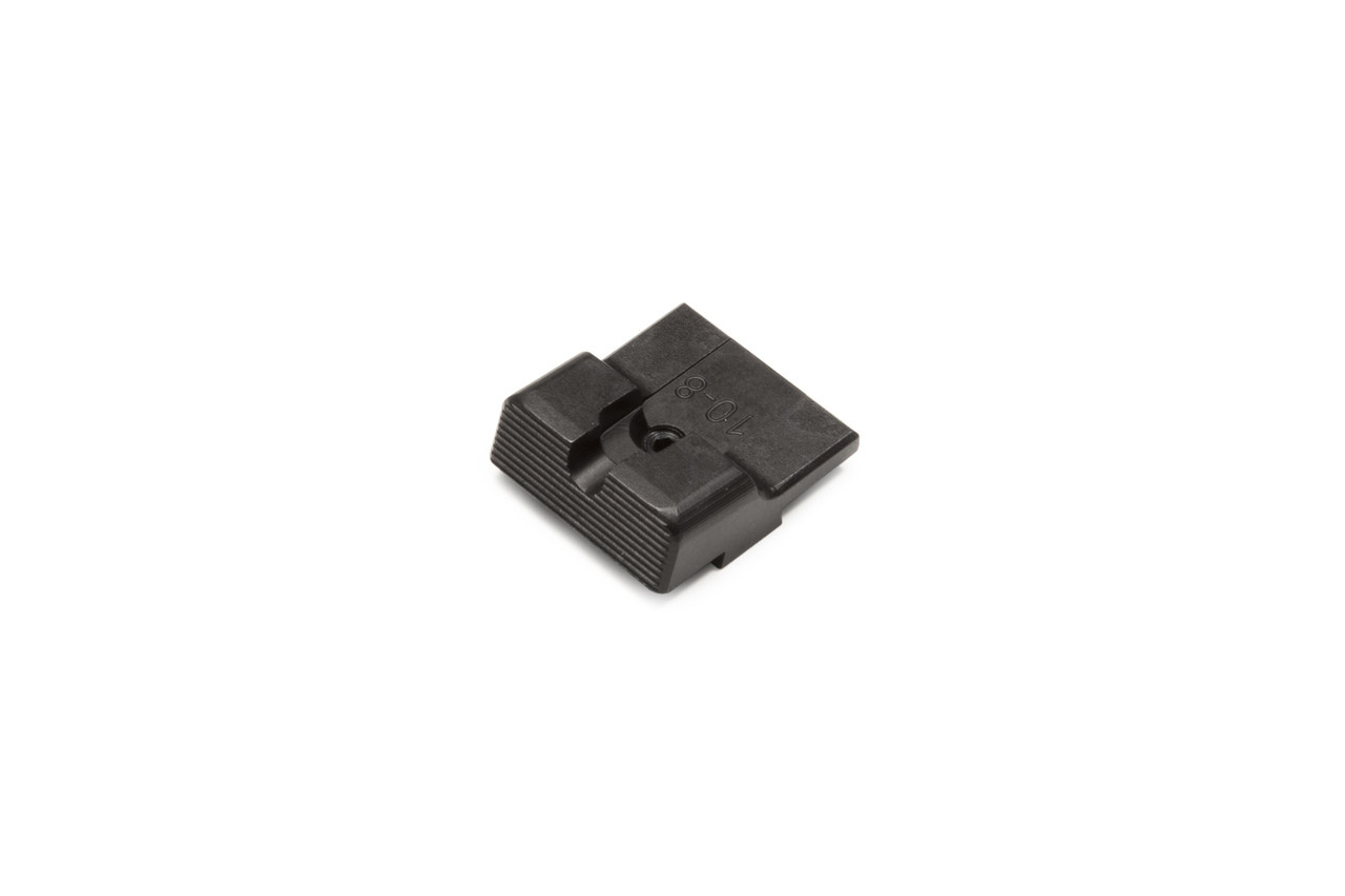 Glock Rear Sight - 10-8 Performance Store