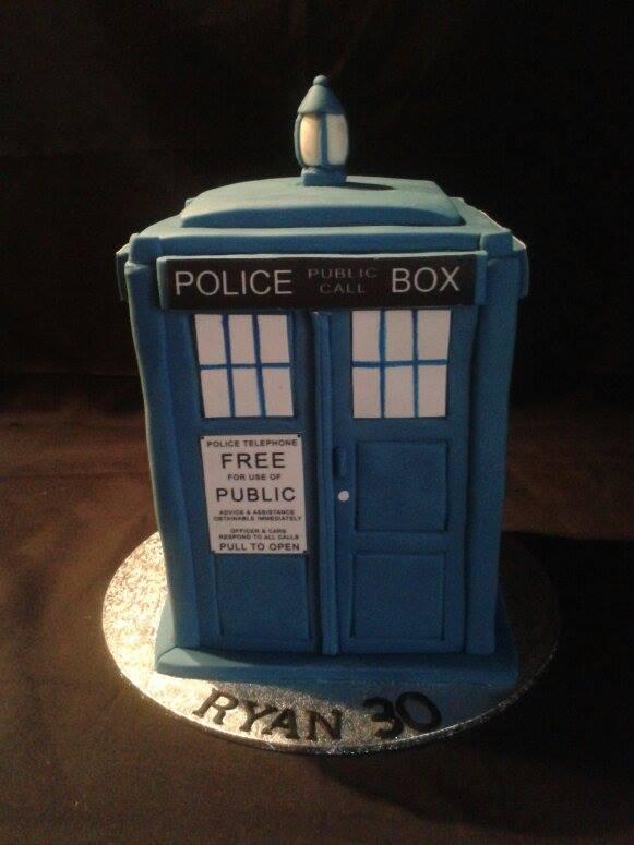 melissa-pop-n-cakes.jpg