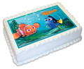 Nemo A4 licensed topper