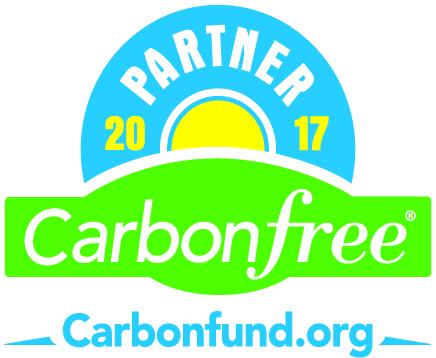 cf-partner-2017.jpg