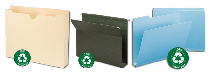 expanding-filing-folders.png