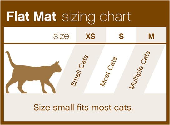 flat-mat-sizing-chart-cat-mats.jpg
