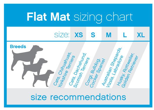 flat-mat.jpg