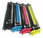 Eco Friendly Ink & Toner