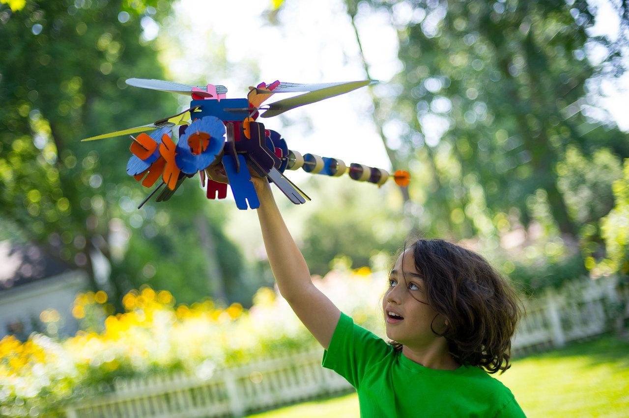 webhiflye-flying-78516.1410969110.1280.1280.jpg