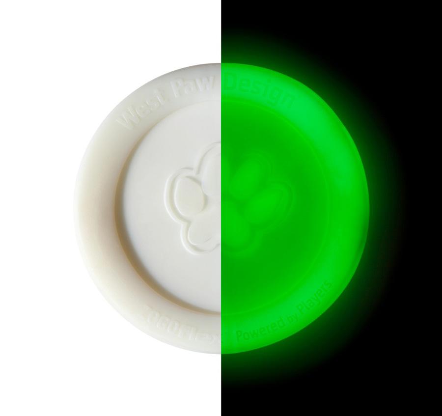zisc-glow-half.jpg