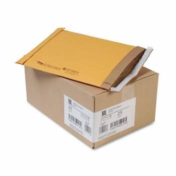 Jiffy Padded Mailer 9-1/2 x 14-1/2