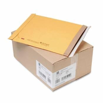 Jiffy Padded Mailer 10-1/2 x 16