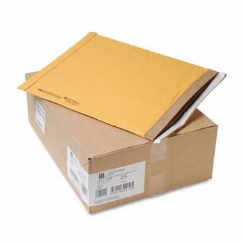 Jiffy Padded Mailer 14-1/2 x 20
