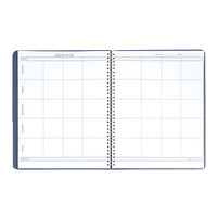 House of Doolittle (HOD51007) Lesson Planner, Weekly 8-1/2 x 11
