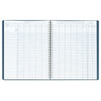 House of Doolittle (HOD51607) Combination Lesson Planner & Class Record 8-1/2 x 11