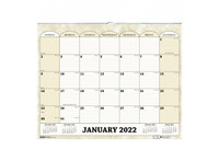 House of Doolittle (HOD319) Wall Calendar 14-7/8 x 12