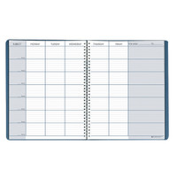 House of Doolittle (HOD50907) Teachers Planner, Weekly 8-1/2 x 11