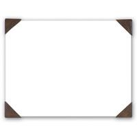House of Doolittle (HOD400003) Doodle Pad, WHITE 18 1/2 x 13