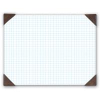 House of Doolittle (HOD410003) Quadrille Pad 18 1/2 x 13