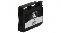 HP CN055A Remanufactured Cartridge, Magenta