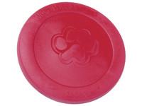 Zisc Flying Disk