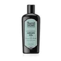 Argan Oil - Replenishing Multi Purpose