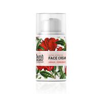 Ultra Hydrating Organic Face Cream