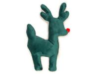 Ruff-N-Tuff Reindeer