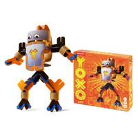 YOXObot Orig (ORIG)