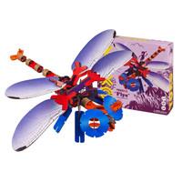 YOXObug Flye (FLYE)