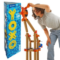 YOXO MegaBuilder