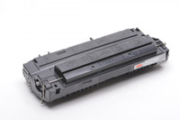 Canon LC9000 Remanufactured Toner Cartridge, Black