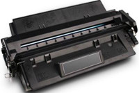 Canon PC1080F Remanufactured Toner Cartridge, Black