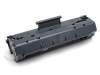 HP Laserjet 1100 Remanufactured Toner Cartridge, Black