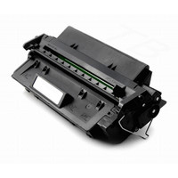 HP Laserjet 2300 Remanufactured Toner Cartridge, Black