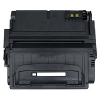 HP Laserjet 4250 (HT942XM) Remanufactured Toner Cartridge, Black