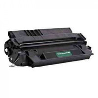 HP Laserjet 5000 (HT129X) Remanufactured Toner Cartridge, Black