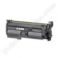 HP Laserjet CM4540 Remanufactured Toner Cartridge, Black