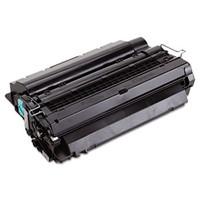 HP Laserjet P3005 Remanufactured Toner Cartridge, Black