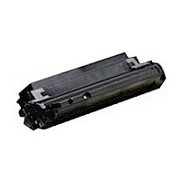 Infoprint 1120 Remanufactured Toner Cartridge, Black
