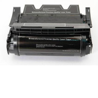 Infoprint 1332 Remanufactured Toner Cartridge, Black