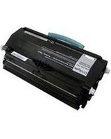Infoprint 1930MFP Remanufactured Toner Cartridge, Black