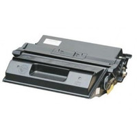 Infoprint 21 Remanufactured Toner Cartridge, Black