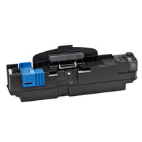 Konica Bizhub C350 Remanufactured Toner Cartridge, Black