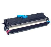 Konica Pagepro 1300 Remanufactured Toner Cartridge, Black