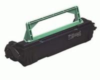 NEC Superscript 870 Remanufactured Toner Cartridge, Black