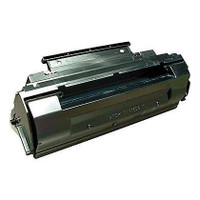 Panasonic UF-790 Remanufactured Toner Cartridge, Black